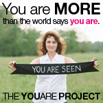 The You Are Project