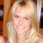 Lauren Scruggs2