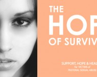 hope-survivors