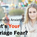 marriage-fear
